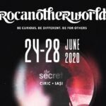 Poster Rocanotherworld 2020