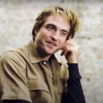 "Robert Pattinson în interviul ""Robert Pattinson Talks The Batman"" acordat publicației Variety (captură ecran)"