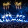 Ediția din 2020 a festivalului Tomorrowland se mută în online