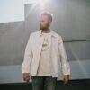 """""""Breaking Me"""", hitul DJ-ului Topic, este piesa verii 2020, potrivit Shazam"""