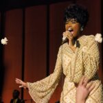 Trailer Respect Aretha Franklin Jennifer Hudson