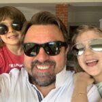 Videoclip Horia Brenciu Andi Moisescu Feli Zambet de Copil