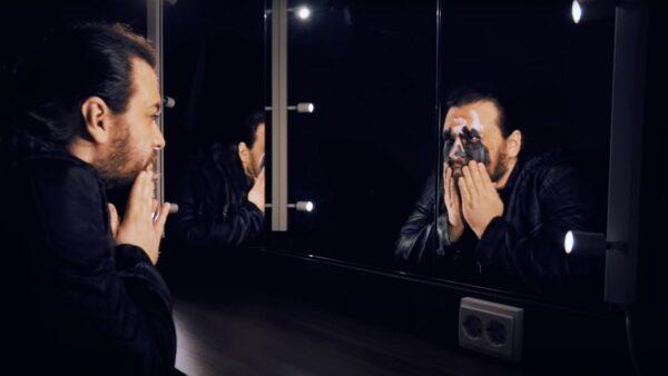 Videoclip Trooper Dragoste Falsa