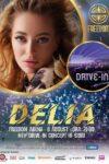 Delia Drive-In