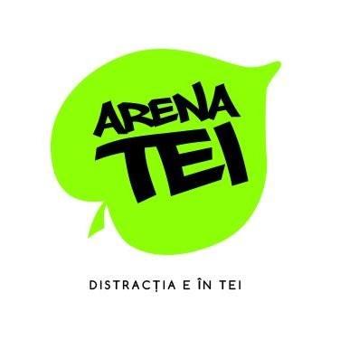 Arena Tei (București) din București