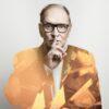 Ennio Morricone a murit la vârsta de 91 de ani; Compozitorul lasă în urmă peste 400 de coloane sonore