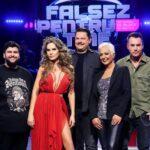 Falsez pentru tine emisiune PRO TV 2020