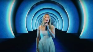 Ellie Goulding - New Heights | Official Live Performance