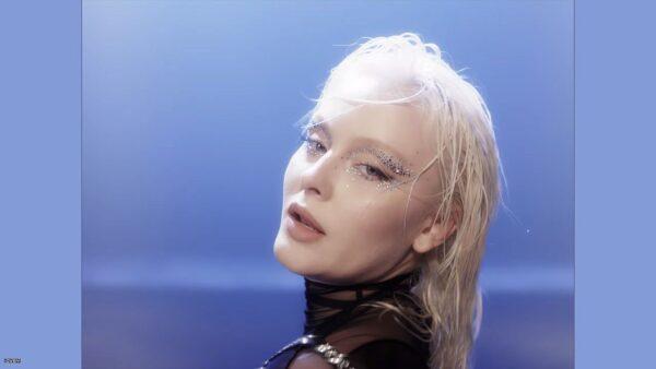 Videoclip Zara Larsson Love Me Land