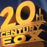 20th Century Fox logo