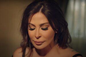 Elissa, cântăreață libaneză a cărei casă a fost distrusă de explozia din Beirut