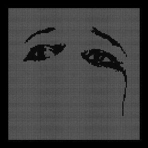 Coperta album Deftones Ohms