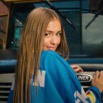 Iuliana Beregoi - Cum suna linistea