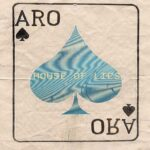 coperta single ARO House of Lies
