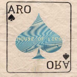 coperta single ARO House of Lies