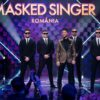 Masked Singer România lansează un concurs pentru detectivii din public