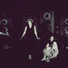 Soare Staniol, cvintetul bucureștean de trip-hop experimental, va lansa albumul de debut
