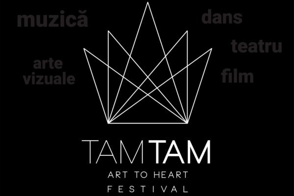 TAMTAM Festival Brașov