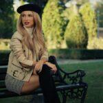 ANDREEA BALAN - Poveste de Toamna