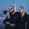 """Jennifer Lopez a lansat două piese alături de Maluma, """"Pa Ti"""" şi """"Lonely"""" - VIDEO"""