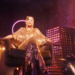 Videoclip Kylie Minogue Magic
