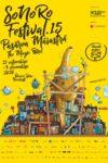 Festivalul SoNoRo 2020
