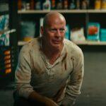 Bruce Willis în reclama pentru bateriile DieHard
