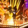 Măștile din semifinala Masked Singer România îi încurcă pe detectivi