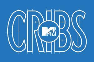 MTV Cribs reboot 2020