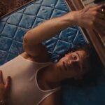 "Shawn Mendes -""Wonder"" (secvență videoclip)"