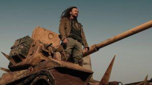 Videoclip Korn Finally Free World of Tanks Blitz