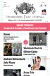 Transilvania Jazz Festival 2020