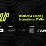 Blip - Beatbox & Looping International Platform