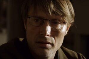 """Mads Mikkelsen în trailerul filmului """"The Hunt"""""""