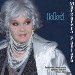 Coperta album Margareta Paslaru Idei