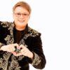 Pe 1 Decembrie, Fuego încălzește inimile românilor: concertul său aniversar de la Sala Palatului se difuzează la TV