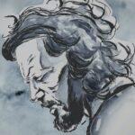 Video Eddie Vedder Matter of Time