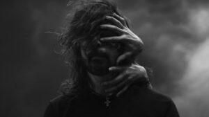 Videoclip: Foo Fighters - Shame Shame