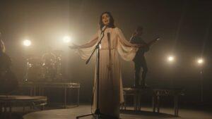 Katie Melua - Joy