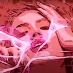 Parov Stelar - Crush & Crumble