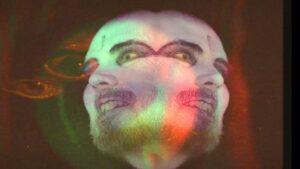 Videoclip The Smashing Pumpkins Wyttch