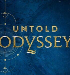 Untold Odyssey, un nou concept de festival, pe un vas de croazieră