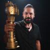 Augustin Viziru a câștigat marea finală Ferma 2020