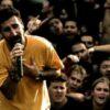 """Piesa """"Chop Suey"""" de la System of a Down a depăşit 1 miliard de vizualizări"""