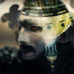 Corey Taylor (Slipknot)