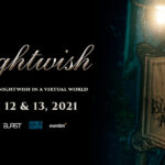 Nightwish Concert Realitate Virtuala 2021