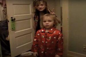 Billie Eilish: The World's A Little Blurry - Official Trailer