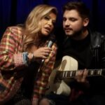 Videoclip Loredana & Adrian Petrache - What are you doing New Year's Eve?