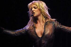 Britney Spears în trailer-ul noului documentar realizat de The New York Times