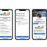 Design nou Facebook Pages 2021